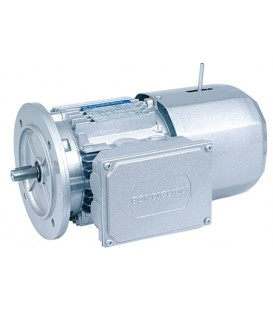 BN series - AC motors